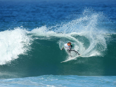© ASP | Portrait | Marlon Lipke | Estoril Portugal