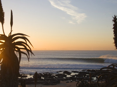 J_Bay | Billabong ProSouth Africa