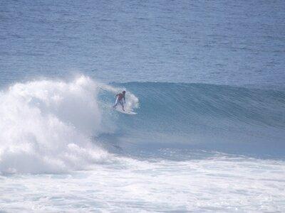 Photographer Benni Berger | Surf Spot | Uluwatu | Bali