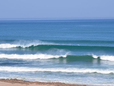 Surf lessons | surf camp | surfing morocco | surf trips | surf and yoga | holidays in morocco | learn to surf | surf coaching