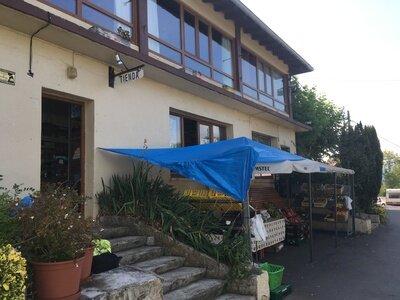 Campingplatz Gran Camping Zarautz