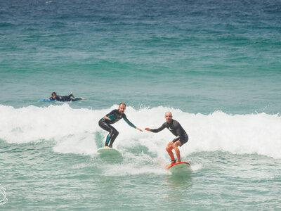 Dreamsea Surf Camp Portugal