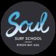 Soulsurfblk 2016 web