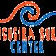 Logo fsc transp%20(small)