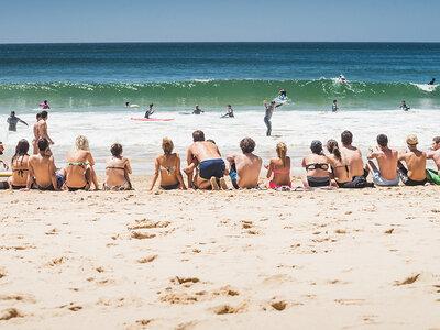 sagres surfcamp