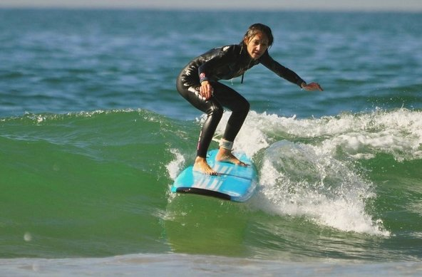 surf coaching morocco, surf discovery morocco