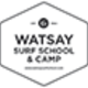 Logo school web 2018
