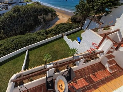 Surfcamp, Beach, Apartments, Spain