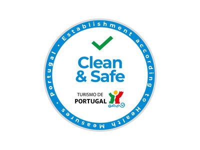 Clean & Safe Surf Camp