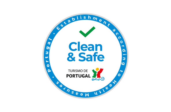 "Hygienesiegel ""Clean and Safe"" für Surfcamps in Portugal"